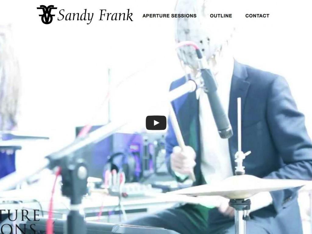 sandyfrank-1