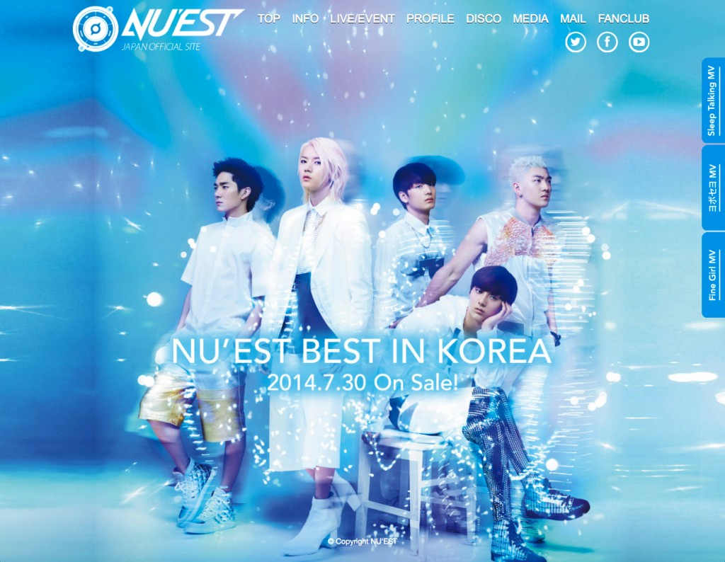 nuest-02