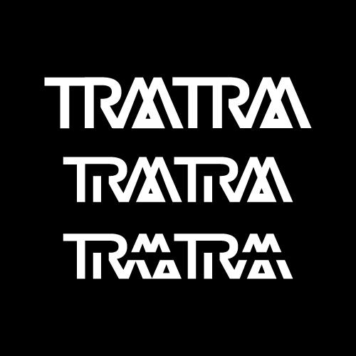 trmtrm-logo